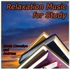 Cover of the album Relaxation Music for Study