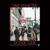 Couverture de l'album Dave Hamilton's Detroit Funk