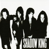 Couverture de l'album Shadow King