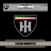 Couverture de l'album Italian Hardstyle 014 - Single