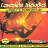 Cover of the album Lovenight Melodies