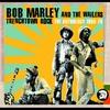Couverture de l'album Trenchtown Rock: The Anthology 1969-78