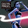 Couverture de l'album Fierce Angels Presents: Digital Angel (Mixed By Mark Doyle)