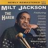Couverture de l'album The Harem