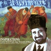 Cover of the album Inspirations - Memories of Home