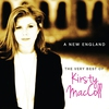 Cover of the album The Very Best of Kirsty MacColl - A New England