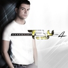 Cover of the album Technoboy Essential Vol. 4