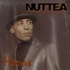 Cover of the album Héros De Son Histoire - Single