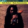 Couverture de l'album Rasta Communication