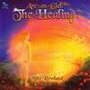 Cover of the album Arc-en-Ciel - The Healing