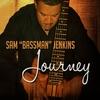 Couverture de l'album Journey
