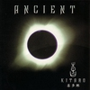Cover of the album Ancient