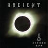 Couverture de l'album Ancient