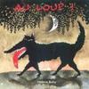 Couverture du titre Le rap du loup