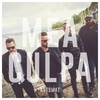 Couverture de l'album Mea culpa - Single