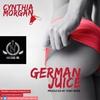 Cover of the album German Juice - Single