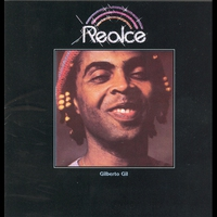 Cover of the track Realce (Expanded Edition)