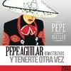 Cover of the track Mi Casa De Teja