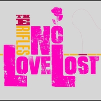 Couverture du titre No Love Lost (Re-Mastered) [Deluxe Edition]