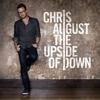 Couverture de l'album The Upside of Down