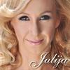 Couverture de l'album Julija