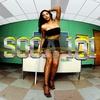 Cover of the album Soca 101, Vol. 1