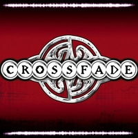 Cover of the track Crossfade