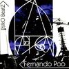 Couverture de l'album Psiko Beatz