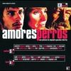Couverture de l'album Amores Perros (Soundtrack from the Motion Picture)