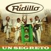 Cover of the album Un segreto (Soul Edition) - Single