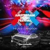 Cover of the album Amsterdam Music Festival - The 2014 Compilation