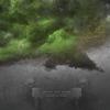 Couverture de l'album Season of Poison (Bonus Track Version)