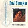 Cover of the album Portrait of Genius