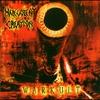 Cover of the album Warkult (Bonus Track)