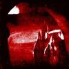 Couverture de l'album L'eterno maligno silenzio