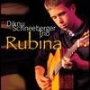Cover of the album Rubina