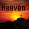 Couverture de l'album Hands to Heaven