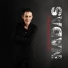 Cover of the album Nadas