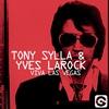 Couverture de l'album Viva Las Vegas (Remixes) - EP