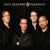 Couverture de l'album Paul Beaudry & Pathways
