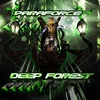 Couverture de l'album Deep Forest