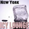 Couverture de l'album New York Icy Lounge