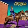 Cover of the album SupaJefe