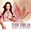 Cover of the track Ima Adama