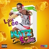 Cover of the album Watz on Sale - Single