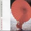 Couverture de l'album Ikebana
