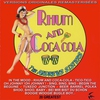 Cover of the track Rhum And Coca Cola