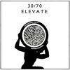 Cover of the album Elevate