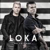 Couverture de l'album Na Przekór - Single