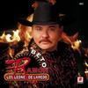 Couverture de l'album Beto Ramon y los Leones de Laredo